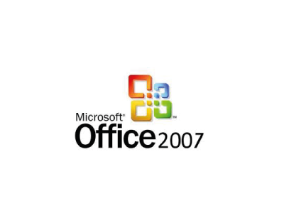 Support for Microsoft Office 2007 has ended