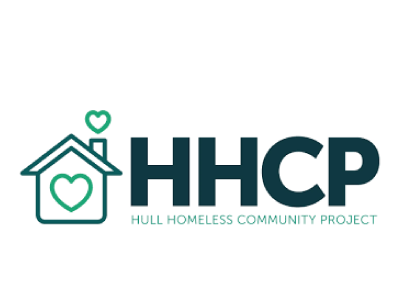 Ability IT helps Hull's homeless community this Christmas